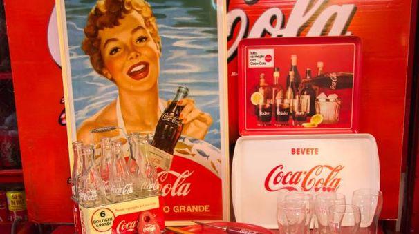 Club Coca Cola