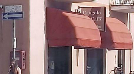 Il bar di via dei Mille ha cambiato nome