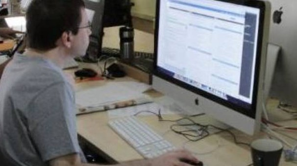 Il webinar consente di fare formazione senza lasciare l'ufficio