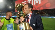 All.Allegri 7