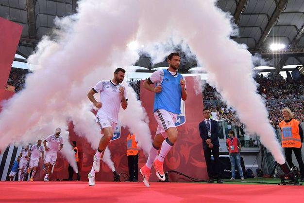 Marchisio 6,5
