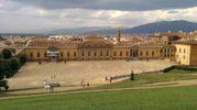 Firenze
