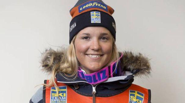 Anna Homlund