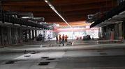 Lo spazio dovrebbe aprire per San Petronio (Schicchi)