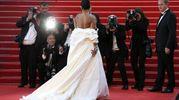 Rihanna (Ansa)