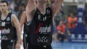 Guido Rosselli (foto Ciamillo-Castoria)