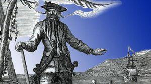 Due minuti di storia - La pirateria