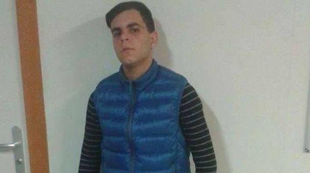 Gip, Tommaso Hosni resti in carcere