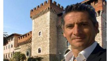 Fabrizio Marselli