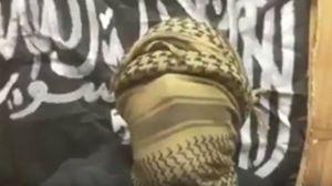 Uomo rivendica l'attentato a Manchester in un video  (Youtube)