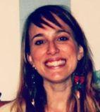 Silvia Minelli