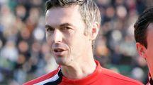 L'ex arbitro Stefano Farina è morto a 54 anni (Di Pietro)