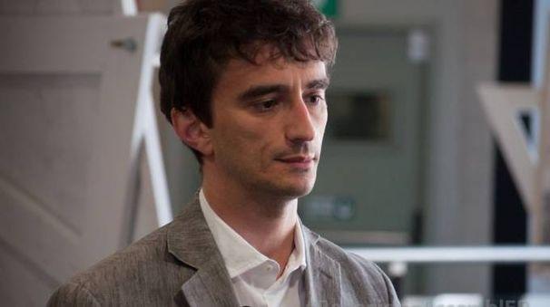Galeazzo Bignami ha firmato l'esposto ad Anac e Corte dei Conti insieme a Nicolas Vacchi e Brigida Miranda