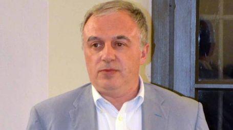 Angelo Caperdoni