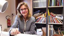 L'avvocato Annalisa Cecchetti