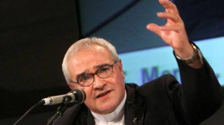 """Attentato di Manchester, monsignor Negri: """"E' una guerra di religione"""""""