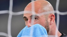 Pepe Reina, 34 anni