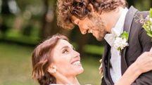 Francesca Rocco e Giovanni Masiero (Instagram)