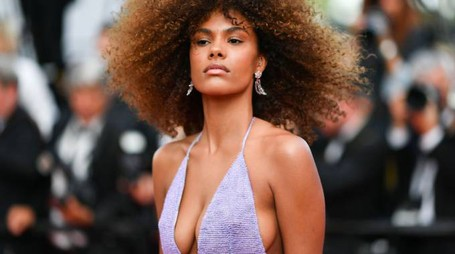 CANNES LOOK_22952021_153146