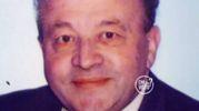 Salvatore Del Sordo scomparso da Acqualagna