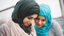 Le sorelle della ragazzina avevano difeso i genitori