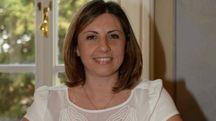 L'assessore alle politiche sociali Valentina Bertini