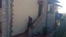 La villetta di San Zeno