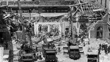 La strage del 2 Agosto causò 85 vittime e 200 feriti