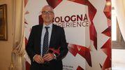 Antonio Cocchini (foto Schicchi)