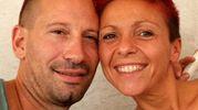 Mirko Barioni e Lara Mazzoni