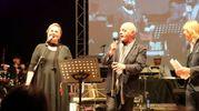 La Nuova Compagnia del Canto Popolare (foto Ravaglia)