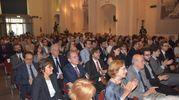 Il pubblico in sala (Torres)