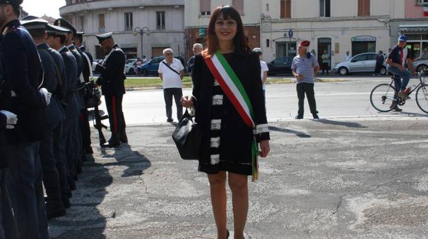 Maria Giulia Minicuci