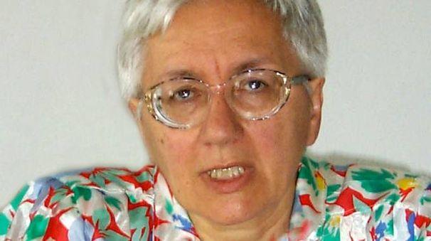 Casalpusterlengo, l'ex vice sindaco Fiorangela  Boccardi (Borella)