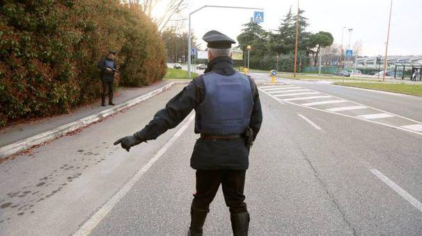 Gli arresti sono stati convalidati. Sono stati effettuati dai carabinieri della Compagnia di Cesena