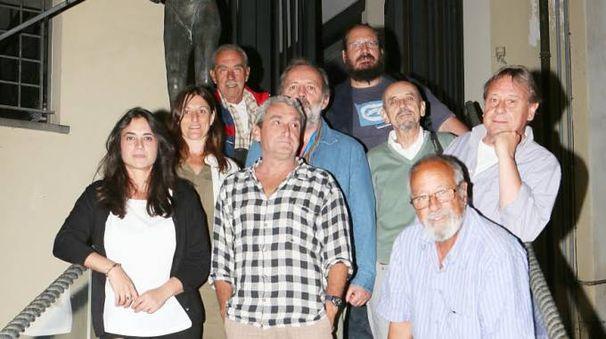 Cesena, i fotografi di scena minacciano di abbandonare 'CliCiak'