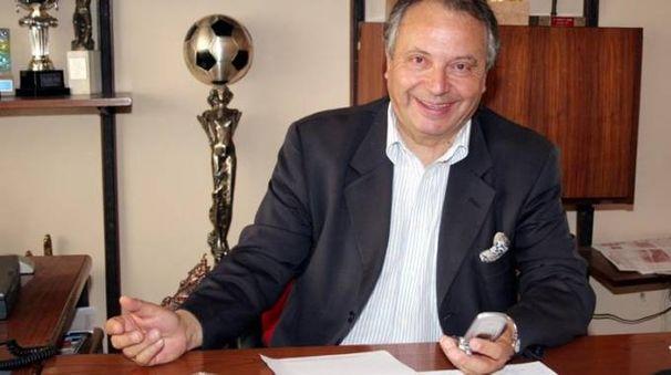 Emidio Gaspari