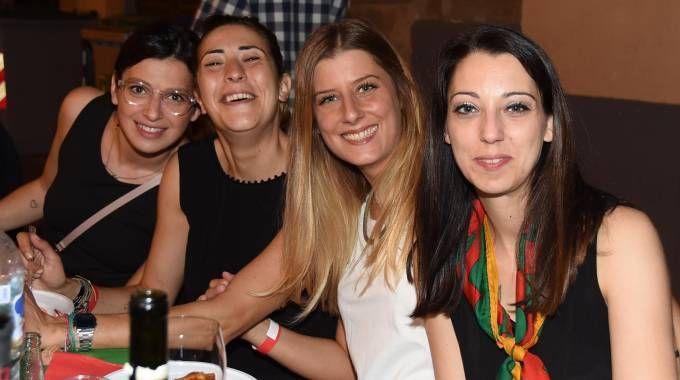 CENA A PORTA CRUCIFERA_23508111_020816