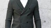Shawn Mendes (Olycom)