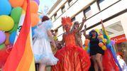 Varese Pride (Newpress)