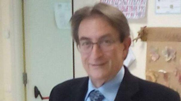 Massimo Cialente (Ansa)