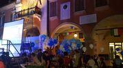 La Notte Celeste di Sassuolo