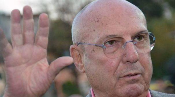 Gabriele Volpi risulta coinvolto in un'inchiesta a Como