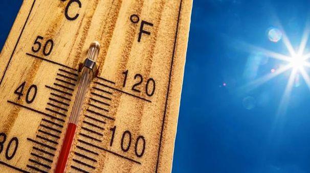 Previsioni meteo, nuova ondata di caldo. Anche 40 gradi sull'Italia (foto iStock)
