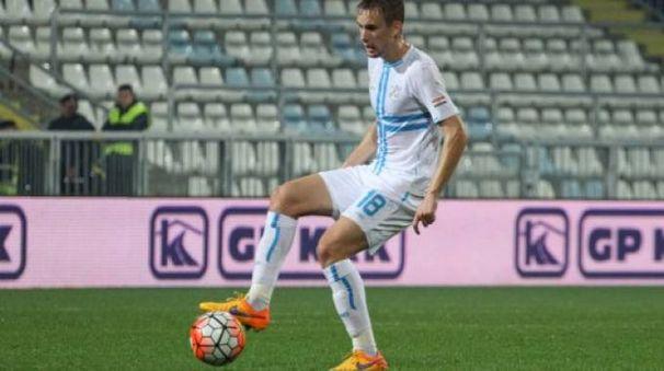 Filip Bradaric