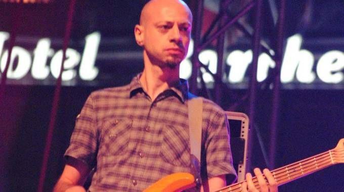 Giuliano Verganti