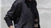 Liam Payne (Olycom)