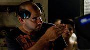 20 giugno - Pablo Trapero per il suo ultimo film, Il clan