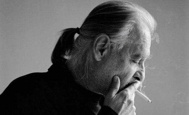 7 luglio - Béla Tarr per il film Le armonie di Werckmeister dello stesso Béla Tarr