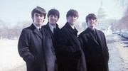 21 luglio - The Beatles: Eight Days a Week